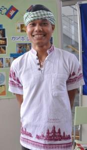 カンボジアクロマー2_5338