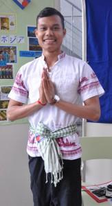 カンボジアクロマー3_5339