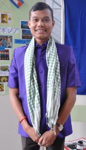 カンボジアクロマー_5334